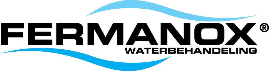 fermanox waterbehandeling